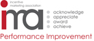 ima Logo Performance Improvement